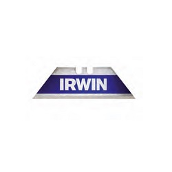 Bi-Metal IRWIN 25 mm